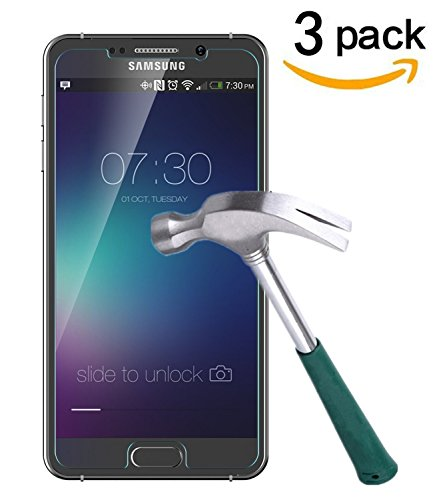 Spigen Slim Armor Galaxy Note 5 Case With Air Cushion